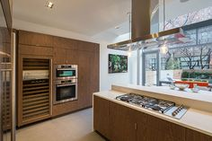 Thiết kế nhà 2 tầng diện tích 6x20m luôn là sự lựa chọn hoàn hảo để những gia đình có từ 2 – 5 người có được không gian sinh hoạt thoải mái và tiện nghi.