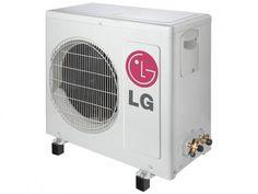 Ar-Condicionado Split LG 9000 BTUs Frio Filtro 3M - Smile TSNC092W4W0 com as melhores condições você encontra no Magazine Bemmaispratico. Confira!