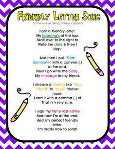 Th Grade Writing Friendly Letter Template on 4th grade thank you letter template, 4th grade creative writing, 4th grade writing paper template, 4th grade narrative template, 4th grade book report template, 4th grade autobiography template, 4th grade reading log template, 4th grade research template,