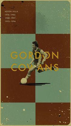 Another original; Aston Villa Fc, European Cup, Best Club, Fa Cup, West Midlands, World History, Sport, Deporte, Sports