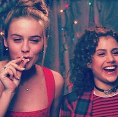 clueless quotes rolling with the homies - Google Search