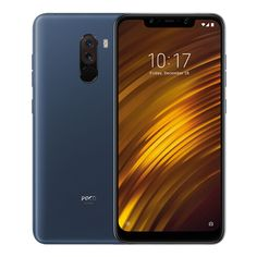 Even the Xiaomi POCO Dual SIM smartphone provides the finest of both entertainment and fast mobile computing. Smartwatch, Message Sms, Wi Fi, Software, Bluetooth, Windows 10, Gear Best, Smartphone, Pocoyo