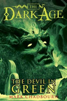Google Image Result for http://www.pyrsf.com/covers/devilgreen.jpg