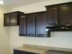 Venice Floorplan, Maronda Homes in Jacksonville, Fl - http://jacksonvilleflrealestate.co/jax/venice-floorplan-maronda-homes-in-jacksonville-fl/