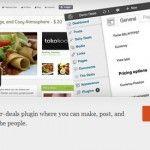 alcuni tra i migliori plugin di wordpress
