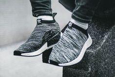 64 più belle scarpe 17 immagini su pinterest adidas originali