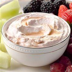 Chambord Cream