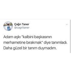 125.6k Likes, 68.6k Comments - Çağrı Taner (@cagritaner) on Instagram
