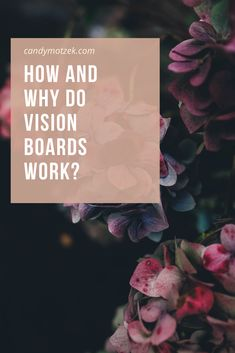 Confidence Coaching, Life Coaching, Digital Vision Board, Entrepreneur, Goal Board, Creating A Vision Board, Set Your Goals, Setting Goals, Growth Mindset