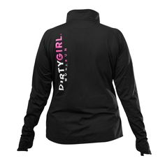 For those brisk mornings- no excuse get your run on!  http://store.godirtygirl.com/