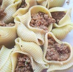 Cookbook Recipes, Cooking Recipes, Pasta Noodles, Greek Recipes, Vegetables, Food, Macaroni, Chef Recipes, Essen