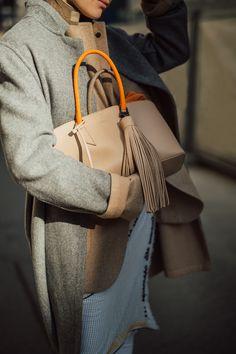 Anna, Tote Bag, Bags, Fashion, Handbags, Moda, La Mode, Carry Bag, Tote Bags