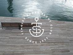 Fantasy Yacht Club Logo