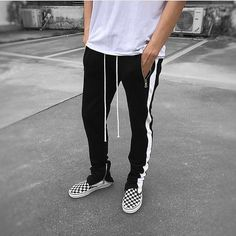 Zip Track Pants 5 colors available. Choose your best outfits from @urkoolwear. High quality best style and best price. order at www.urkoolwear.com worldwide shipping.
