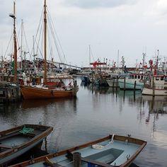 #Gilleleje - Denmark