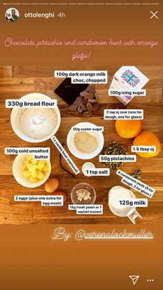 Cantaloupe, Fruit, Food, Food And Drinks, Essen, Meals, Yemek, Eten