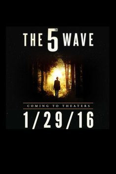 Amaranthine e altri racconti nu voor maar 269 bespaar 50 the wave poster see the movie photo now on movie insider fandeluxe Image collections