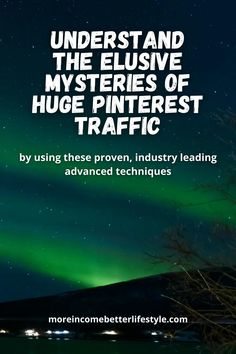 These fresh new strategies will remove the mysterious fog around getting huge results from your pins. Try them now. #blogtraffic #affiliatemarketing #bloggingtips #bloggingpublicity #blogtips #blogtechniques #traffictechniques #blogtraffictips #tipsformoreblogviews Strategic Planning, Online Earning, Seo Tips, Blogging For Beginners, Pinterest Marketing, Social Media Tips, Mysterious, How To Remove, Fresh