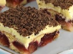 Potatoes tossed in garlic and olive oil and baked to a golden brown with tender, juicy chicken thighs. Chicken Potato Bake, Chicken Potatoes, Graham Crackers, Baked Goods, Sweet Recipes, Cheesecake, Deserts, Food And Drink, Tiramisu