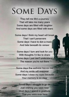 I miss you Daddy. Missing You Quotes For Him, In Loving Memory Quotes, Missing Home Quotes, Grief Poems, Dad Poems, Poems For Mom, Son Quotes, Partner Quotes, Grandpa Quotes