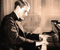 Ravel Piano Trio -- Perlemuter/Gautier/Lévy, 1954
