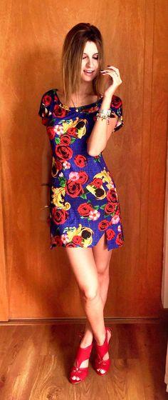 http://mhermann.com.br/tem-look-pug-flores-e-muito-amor/
