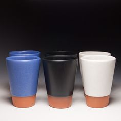Paul Eshelman pottery