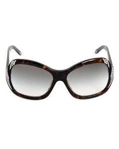 d76ed0f0c69 Versace Jeweled Sunglasses. 25% off AND Free Shipping for the   favoritethings promotion.