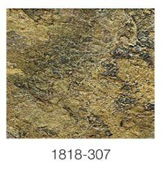 FloorFolio Industries Luxury Vinyl Tile (LVT) Stone #1818-307