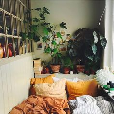 Pink Room: 60 projects to inspire you today - Home Fashion Trend Room Ideas Bedroom, Bedroom Decor, Earthy Bedroom, Appartement Design, Modern Bedroom Design, Aesthetic Room Decor, My New Room, Room Inspiration, Interior Design