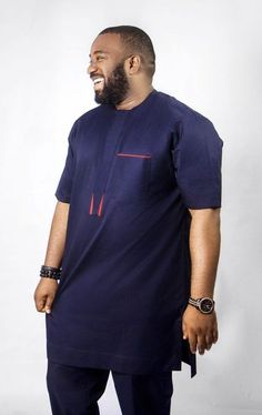 African men's clothing, African Clothing for couples, African clothing for men, African men's Outfit, African Traditional wedding outfit African Male Suits, African Shirts For Men, African Dresses Men, African Attire For Men, African Clothing For Men, African Wear, African Style, Nigerian Men Fashion, African Men Fashion