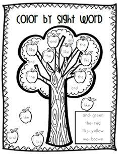 Mrs. Black's Bees: Apples