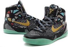 Womens Nike Kobe 9 Shoes Gold Blue Red Black, cheap Kobe 9 Elite Womens, If  you want to look Womens Nike Kobe 9 Shoes Gold Blue Red Black, you can view  the ...