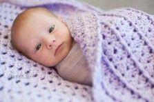 Elizabeth Ann Photography » Blog