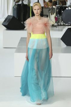 http://www.vogue.de/fashion-shows/new-york-fashion-week/fruehjahr-sommer-2018/delpozo