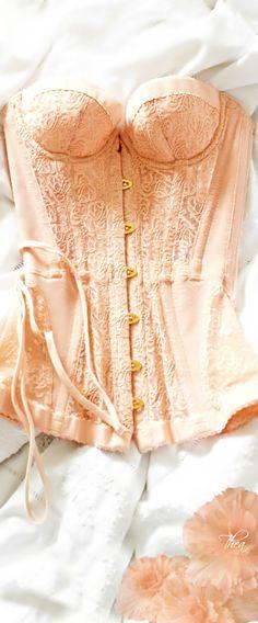 Gorgeous lingerie♡♡♡♡♡