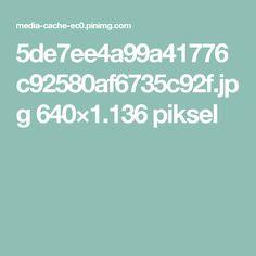 5de7ee4a99a41776c92580af6735c92f.jpg 640×1.136 piksel