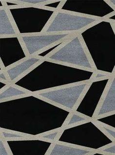 Thatu0027s A Wrap II | Delos Rugs