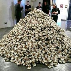 Follow the #AskForEmpire Collection : On facebook : https://www.facebook.com/askforwealth/ On instagram : https://www.instagram.com/askforwealth/ #wealthy lifestyle#wealthy lifestyle women #luxury #luxury lifestyle #billionaire lifestyle #billionaire lu