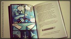 Livre enfants - Superman Le collectionneur de planètes - Editions Les livres du Dragon d'Or