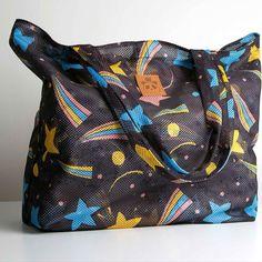 BAGGU Weekend Bag « Spearmint Baby | Style | Pinterest | Babies ...