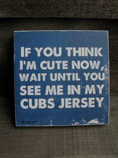 Vintage Baseball Sign// Sports Decor, Baby Boy Nursery// Baseball Fan Gift on Etsy, $30.00