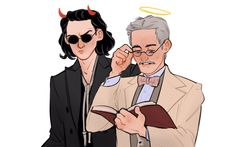 Loki Marvel, Marvel Funny, Marvel Art, Marvel Memes, Thor, Marvel Comics, Avengers, The Kingdom Of Magic, Tokyo Mew Mew