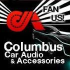 Car Accessories Columbus: http://www.merchantcircle.com/blogs/Columbus.Car.Audio.And.Accessories.614-475-6695/2012/3/Car-Accessories-Columbus-Ohio-Car-Parts/875738?c=734574