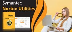 Norton Utilities is one of the best and most prominent utility software that is used by people all across the world. It helps the user to configure, analyze, optimize, and maintain their computer systems.
