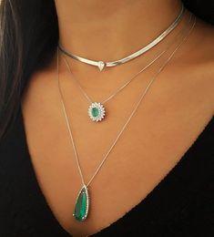 5x Belle Pleine Lune en Alliage Pendentif Charms À faire soi-même pour bijoux Making Accessoires