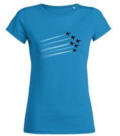 #jet #flugzeug #high #plane #shirtdesign #shirt #design