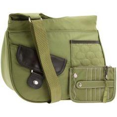 Mosey Handbag Boutique S Handbags