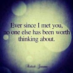 True Love Quotes | Move On Quotes | MoveOnQuotes.blogspot.com