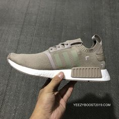 Nmd Adidas Shoes Online In 2018 Images Best 99 On Pinterest ERBqn7w